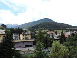 Steinacherhof Hotel