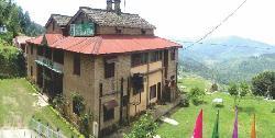 Khazanchand Mansion