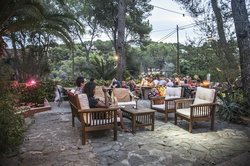 Hostal Villa Ampurdan