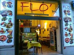Flo' Bar