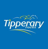 Tipperary Racecourse