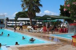 Sidi Salem