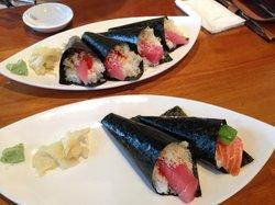 Fresh Sushi Co