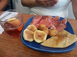 Bar Vicenza