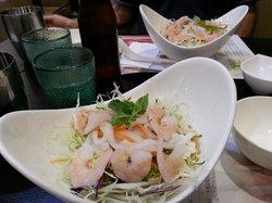 Pho 1 Vietnamese Restaurant