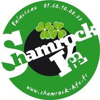 Shamrock Kfé