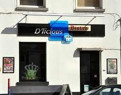 D'licious