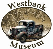 Westbank Museum & West Kelowna Visitor Centre