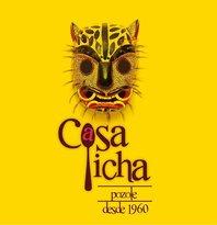 Casa Licha Acoxpa