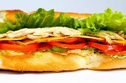 Swich