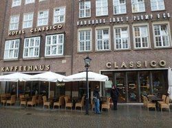 Kaffeehaus Classico