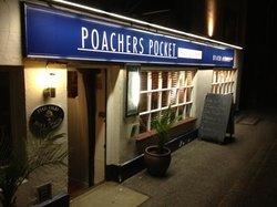 Poachers Pocket