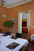 restaurant le PAPET