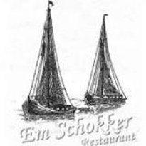 Em Schokker