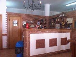 Restaurante Cadavais