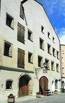 Glockengießerei - Heimathaus