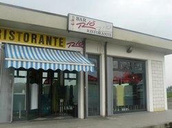 Nuovo Bar Ristorante Rio