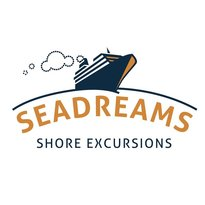 ‪SeaDreams Excursions‬