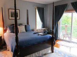 Brimanard Bay Bed and Breakfast