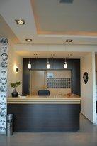 Ξενοδοχείο Ionion