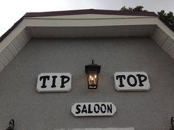 Tip Top Saloon