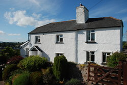 Stoneleigh Bed and Breakfast
