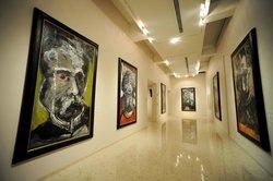 Museo de Arte de Bayamon