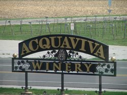 ‪Acquaviva Winery‬