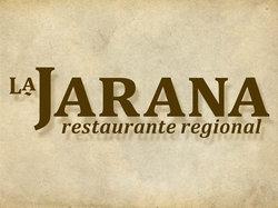 La Jarana