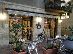 Bar Da Marco