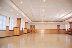 NAILAH CONFERENCE HALL