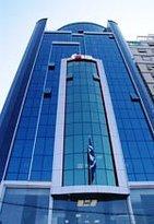 GKAM hotel