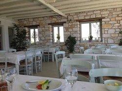 Restaurant Argyris