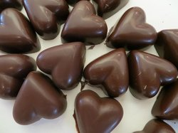 Choco Chocolate