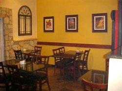 Toscanella Village Cafe