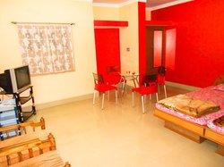Hotel Priyadarsini