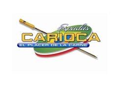 Espadas Carioca