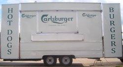 Carlsburger