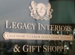 Legacy Interiors