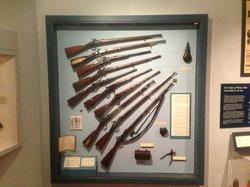 Virginia War Museum
