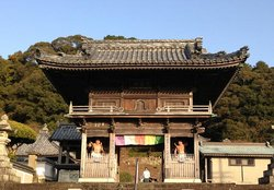 Kuil Byodoji