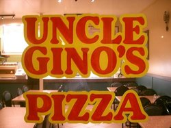 Uncle Gino's