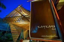 Kaykayo Resort