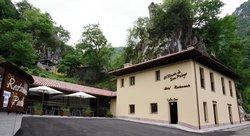 Hotel El Rincon de Don Pelayo