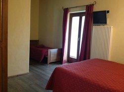 Hotel Le Petit Abri