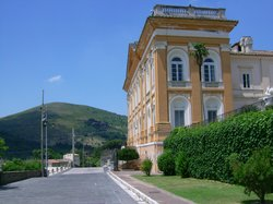 Chiesa di San Ferdinando Re