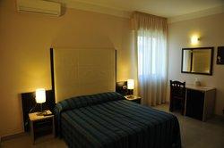 Hotel Morante