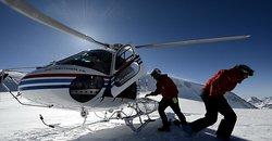 My Skischool St.Moritz