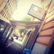 Poldo's - Caffetteria & Vineria