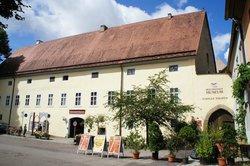 RothenburgMuseum